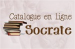 catalogue Socrate